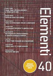 elementi40.jpg