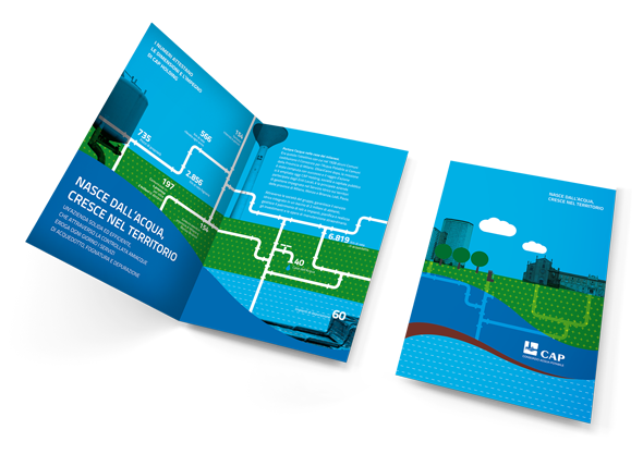 cap-holding-brochure.png