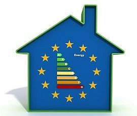 eu-energy-efficiency-directive.jpg