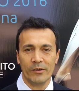 santovito-262x300.jpg