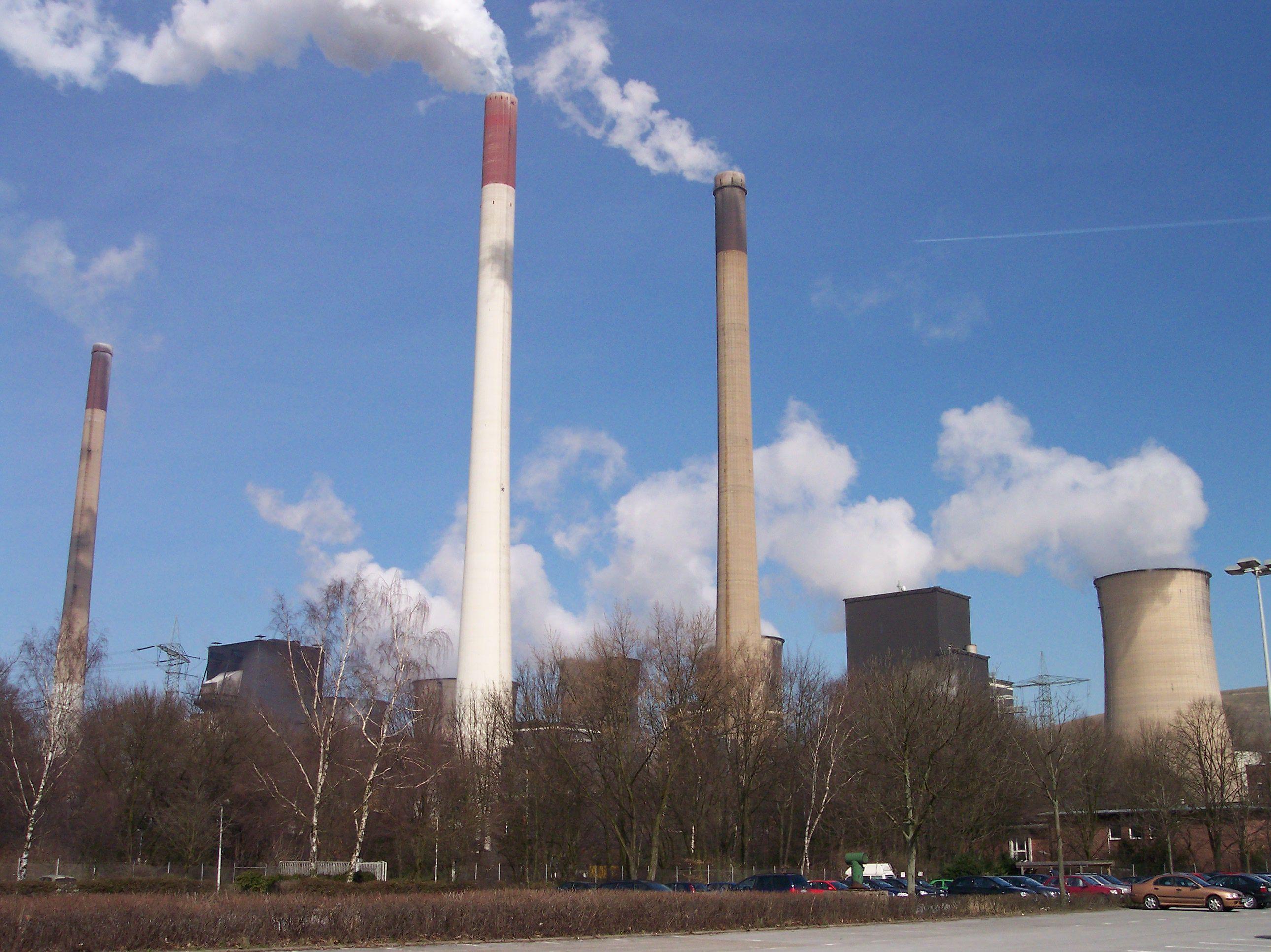 emissioni-gas-serra.jpg
