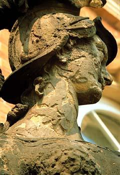 monumenti-risschio-corrosione.jpg
