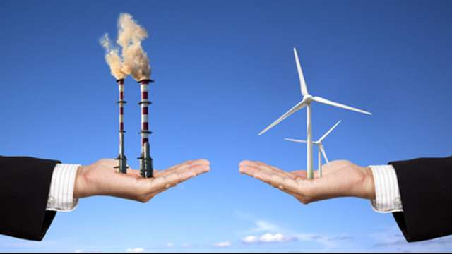 strategia-energetica.jpg