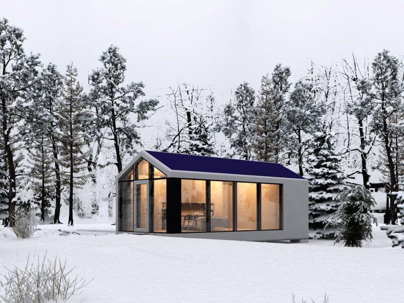 casa-3d.jpg