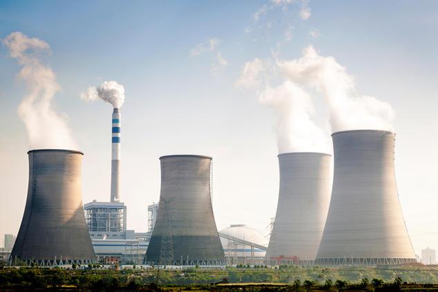 centralenucleare.jpg