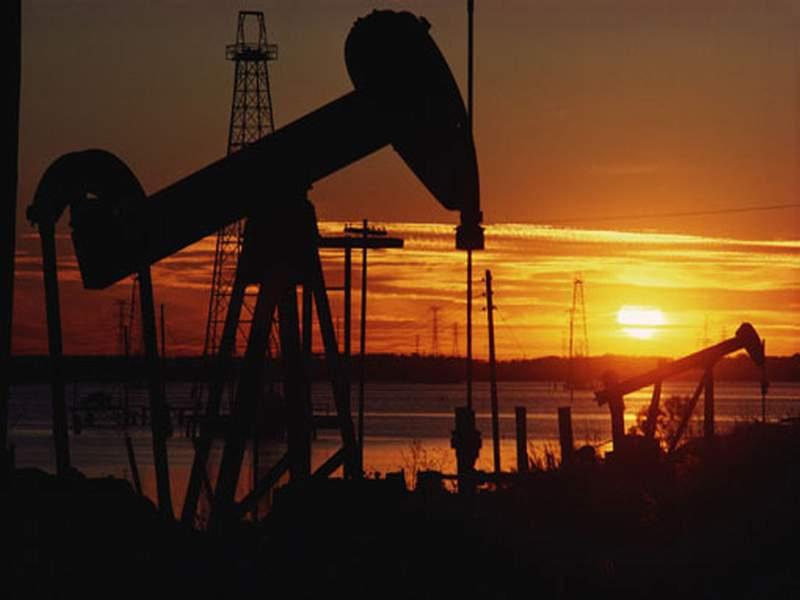 estrazione-petrolio_0.jpg