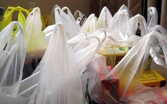 sacchetti-plastica.jpg