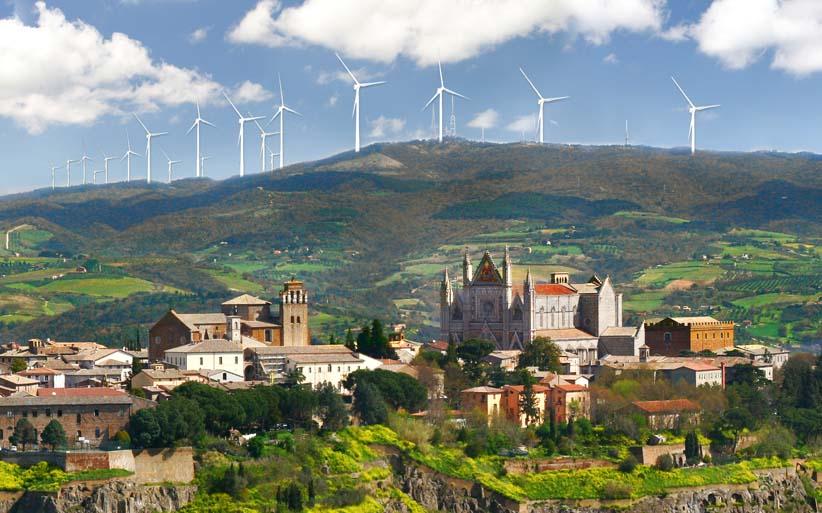 rinnovabili-italia.jpg