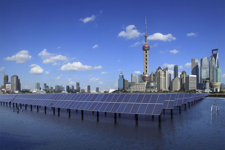 shanghai-solar-panels.jpg