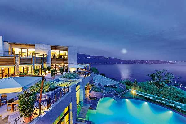 lefay-resort.jpg