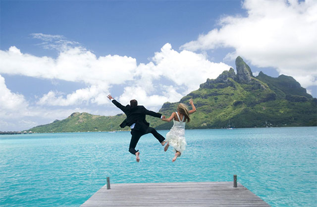 viaggi-nozze.jpg