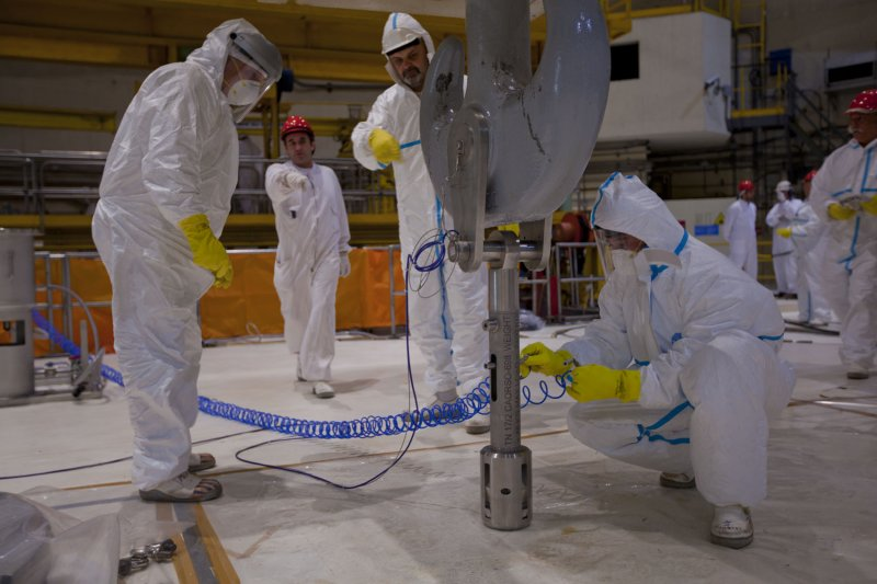 centrale-nucleare-caorso-decommissioning.jpg