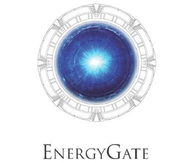 energygate-logo.jpg