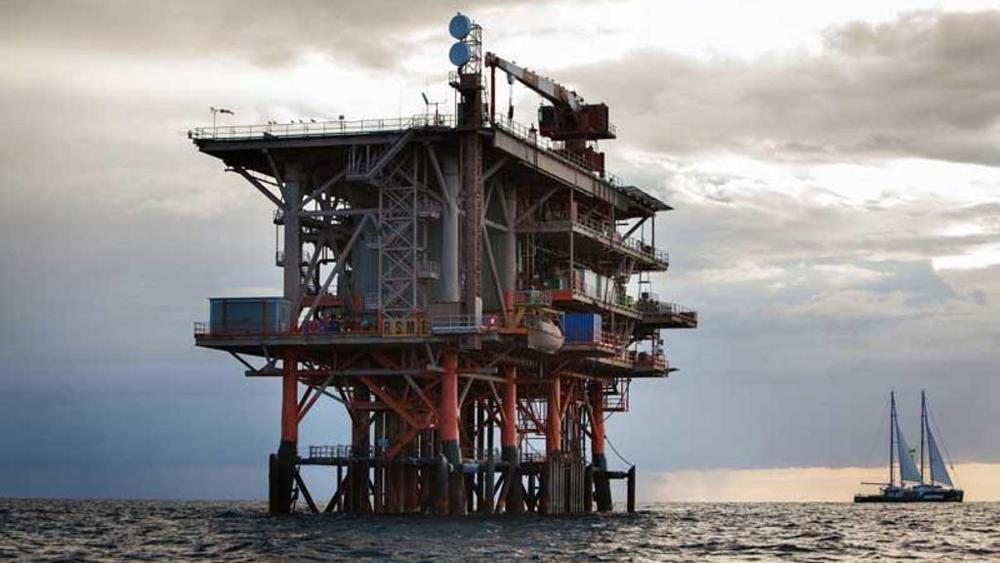 piattaforma-petrolifera.jpg