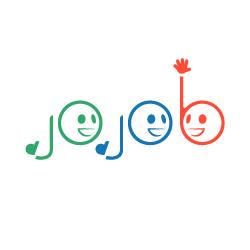 logo-jojob.png