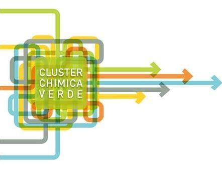 cluster-chimica-verde.jpg