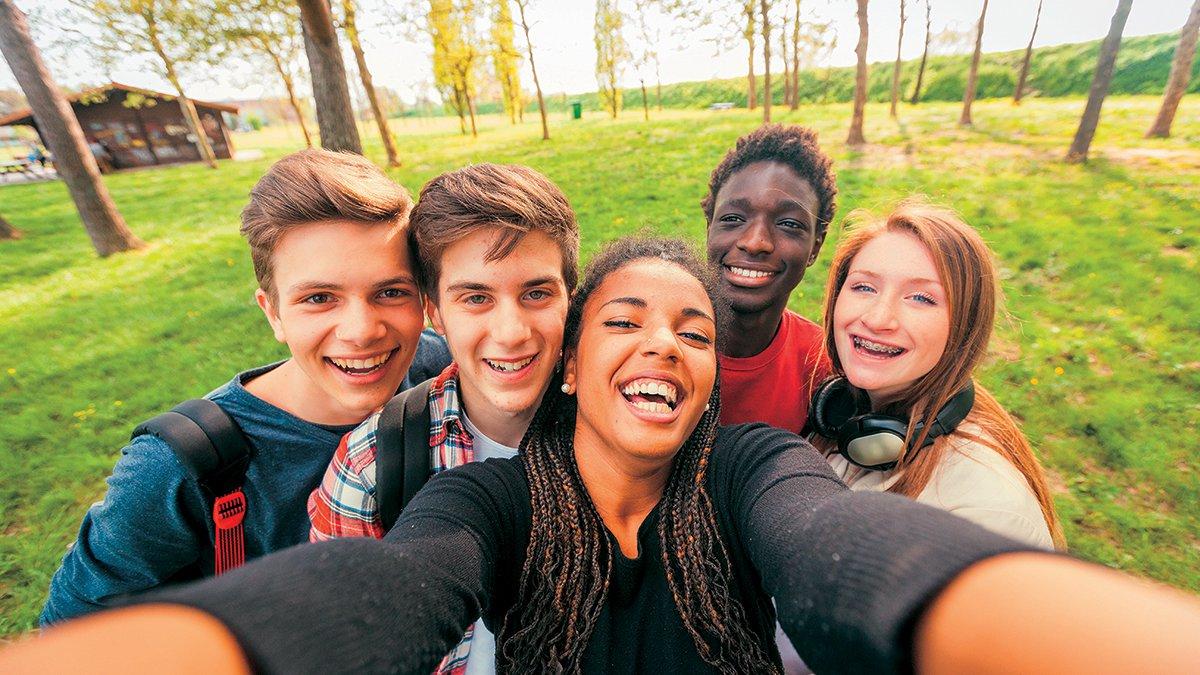 adolescenti.jpg