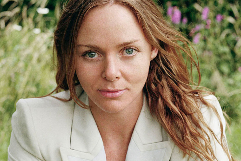 stella-mccartney.jpg