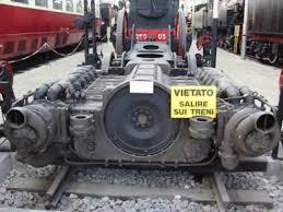 amianto-treni.jpg