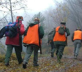cacciatori-cinghiali.jpg
