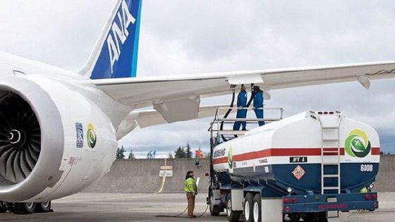 airbusbiocarburanti.jpg