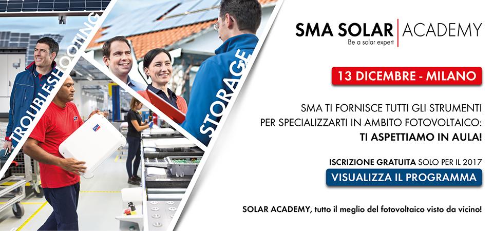 sma-solar-academy-13-dicembre-2017.jpg