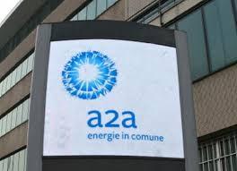 a2a.jpg