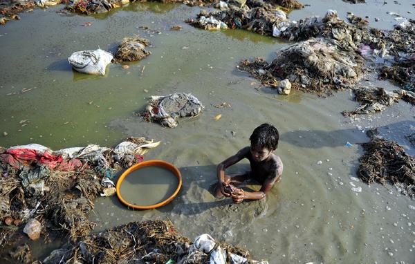 bambiniinquinamento.jpg