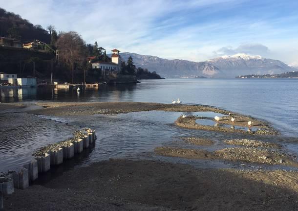 lago-maggiore-secca.jpg
