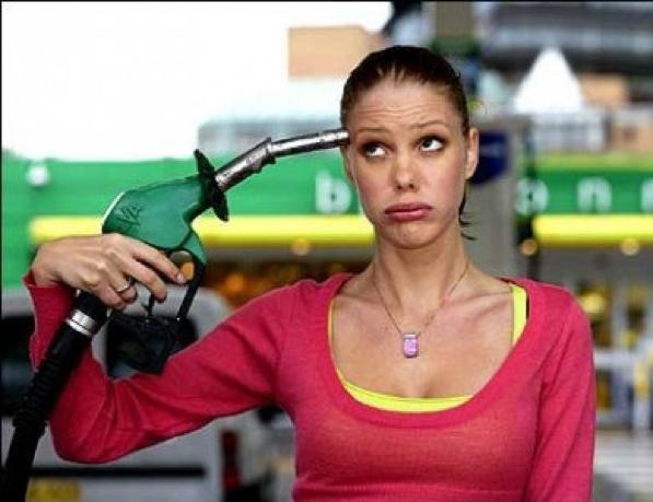 costo-benzina.jpg