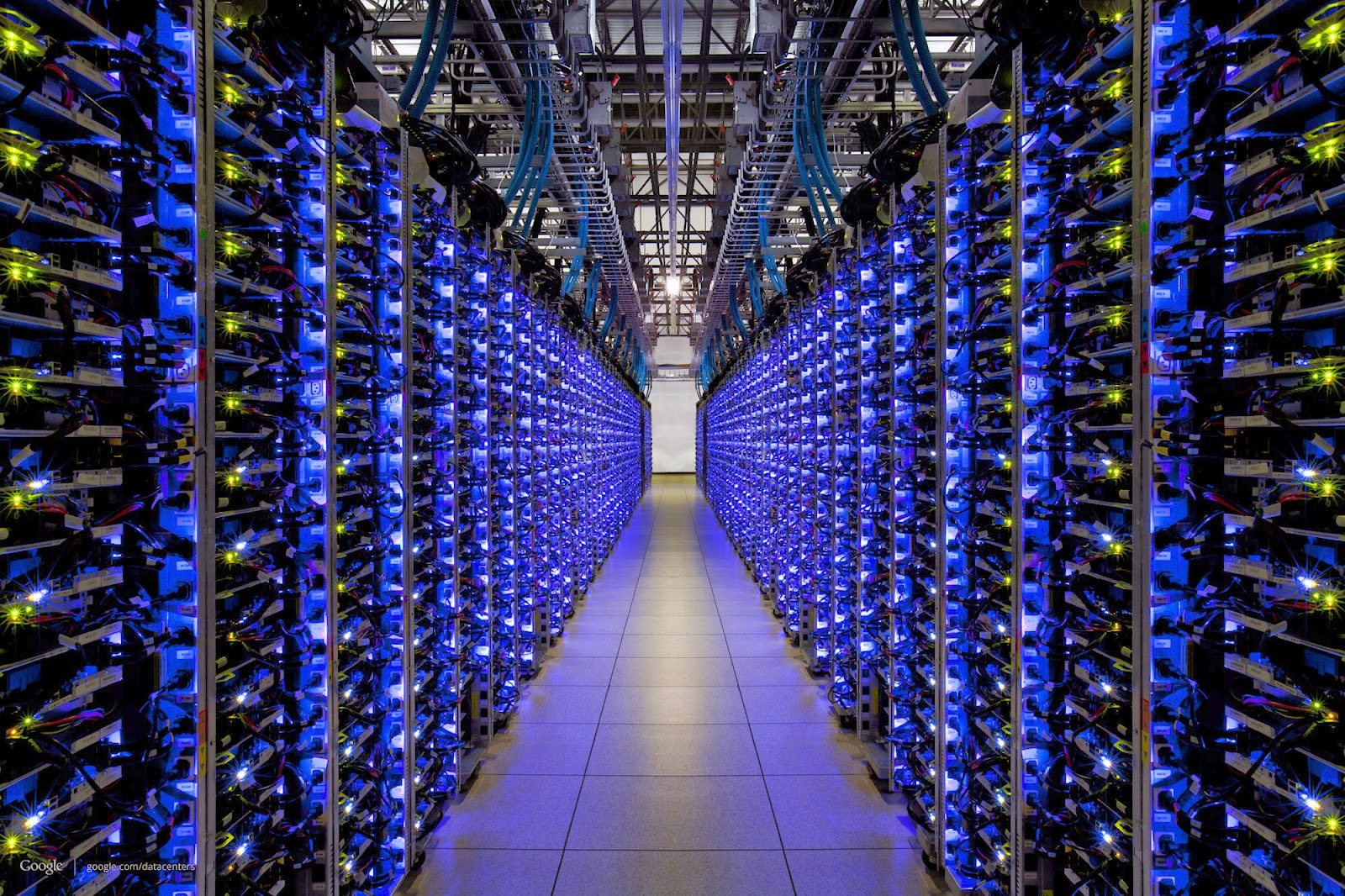 data-cente-google.jpg