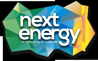 nextenergy.png