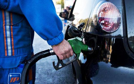 benzinaio.jpg