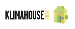 klimahouse2017.jpg