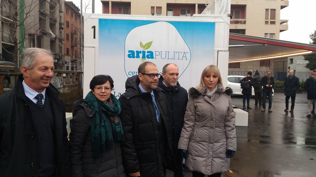 aria-pulita-smog-lombardia1-copia.jpg