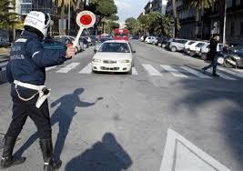 blocco-traffico-copia.jpg