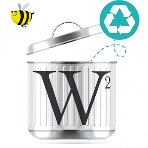 wikiwaste.png