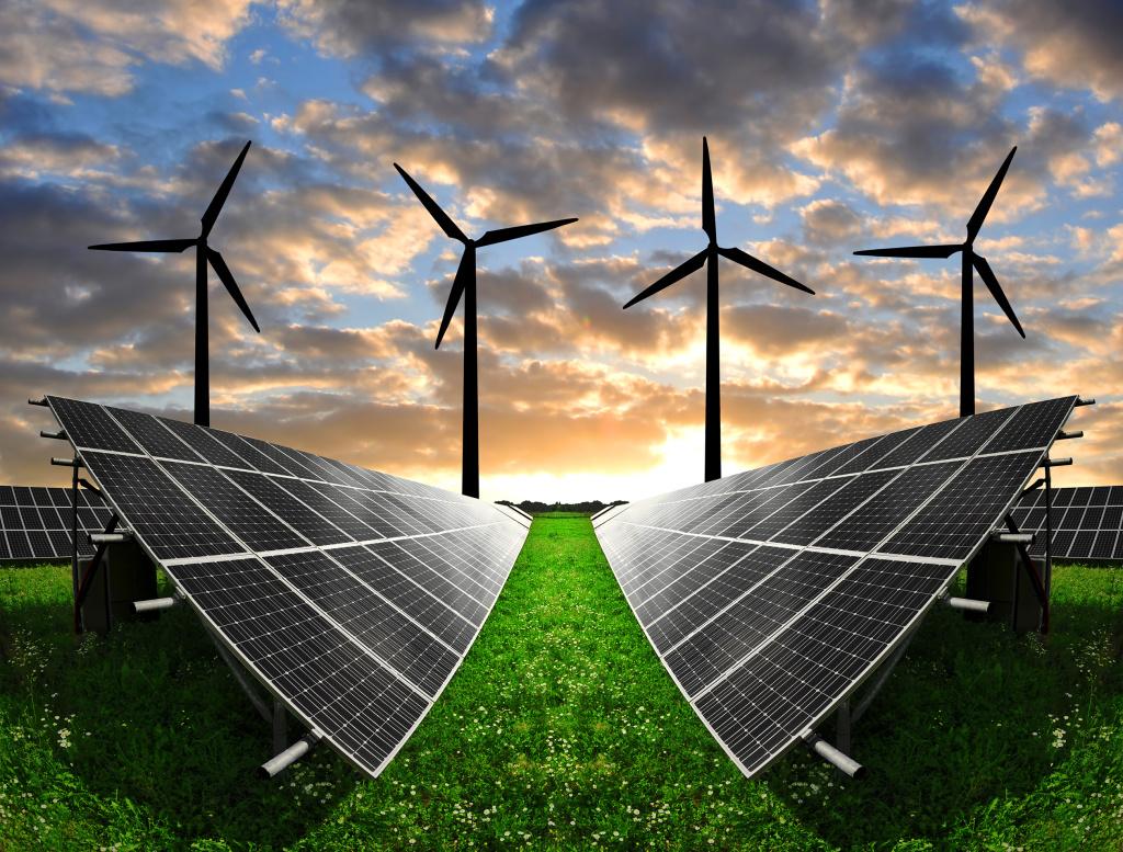 energierinnovabili-1024x777.jpg