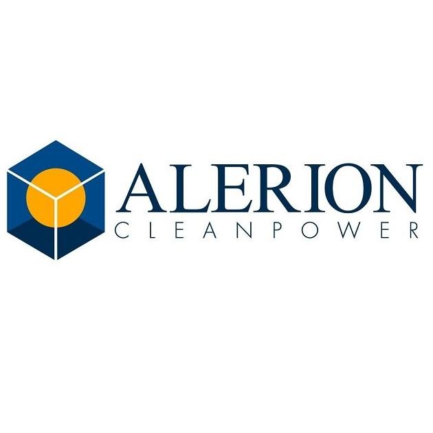 alerion-556903.jpg