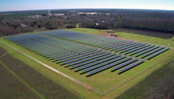 jimmy-carter-solar-farm-plains.jpg