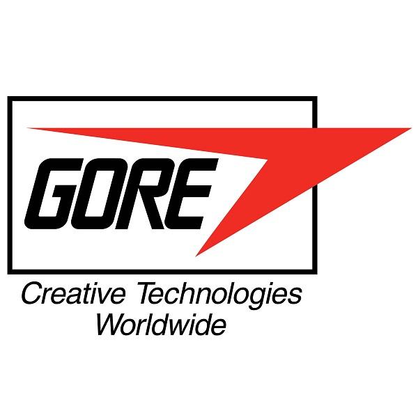 gore-logo-full-color.jpg