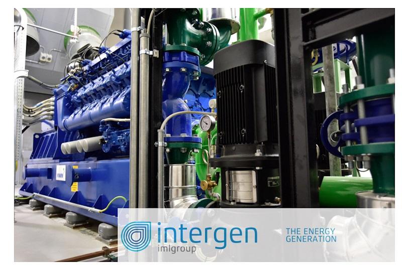 intergen-cogeneratore.jpg
