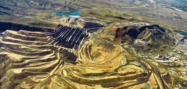 australia-industria-mineraria-ambiente.jpg
