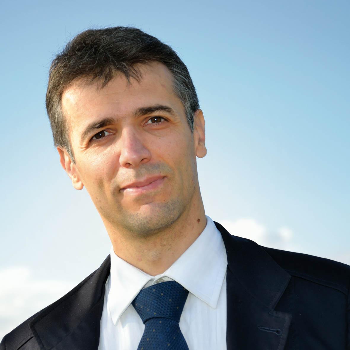 gianni-girotto2012.jpg