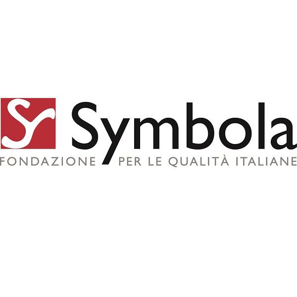 symbola.jpg