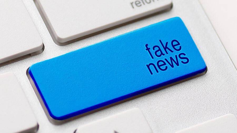 fake-news-1.jpg