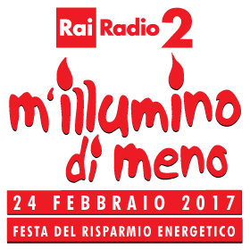 millumino-meno-2017.png