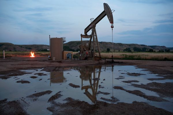 north-dakota-fracking-water.jpg