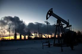 pozzo-petrolifero.jpg