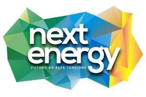 logo-next-energy-luce-sorgenia-300x200.jpg